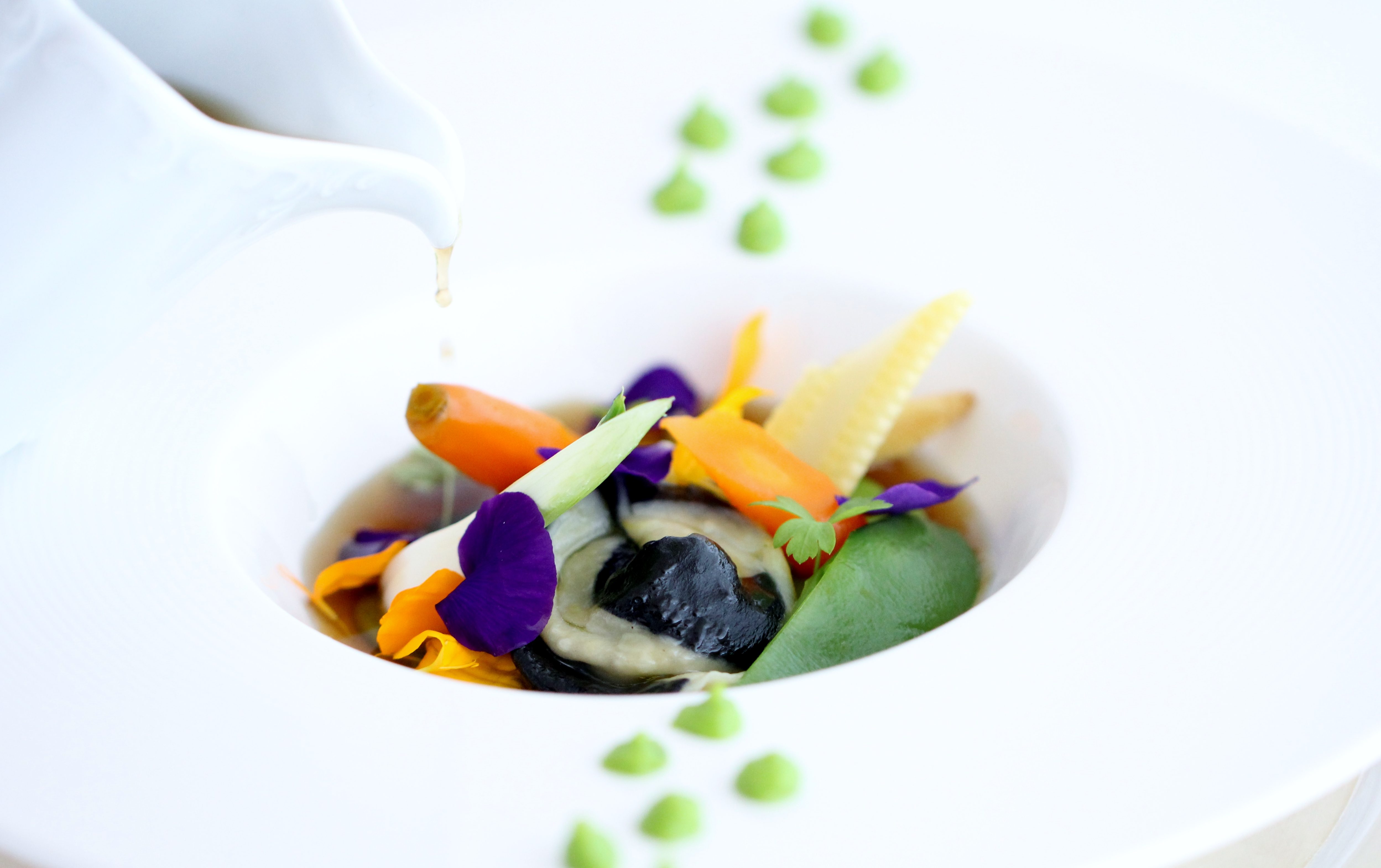 Bellevue Rheinhotel_Boppard_Gourmetrestaurant_