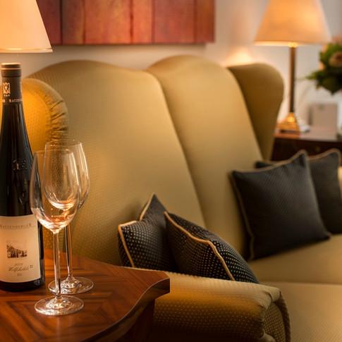 Residence-Bellevue-Boppard-Champagner.jpg