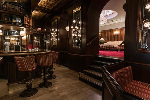 Bellevue-Rheinhotel-Bar-zum Salon.jpg