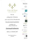 Christoph-Kollmeier-Lart-de vivre-2017.jpg