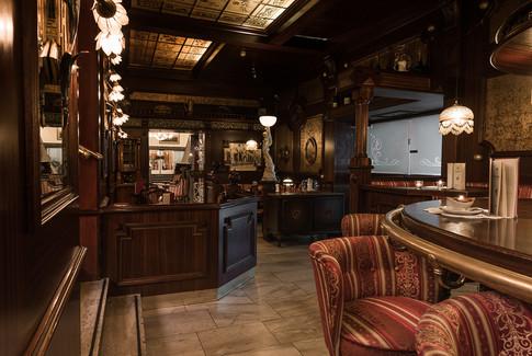 Bellevue-Rheinhotel-Bar.jpg