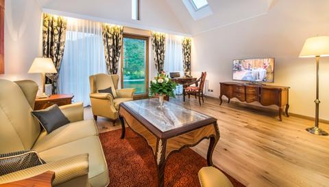 Residence-Bellevue-Boppard-Wohnzimmer-1.jpg