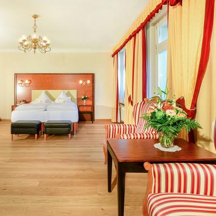 Bellevue-Rheinhotel-Boppard-Doppelzimmer-Deluxe-1.jpg