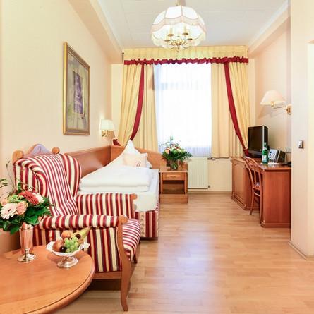 Bellevue-Rheinhotel-Boppard-Einzelzimmer-Stadtseite.jpg