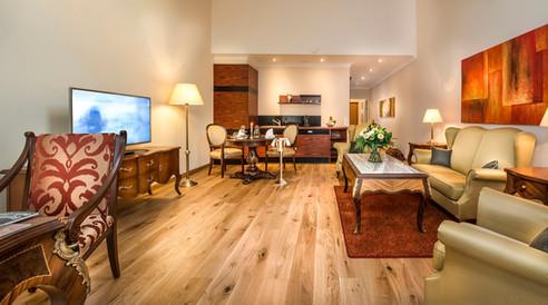 Residence-Bellevue-Boppard-Wohnbereich.jpg