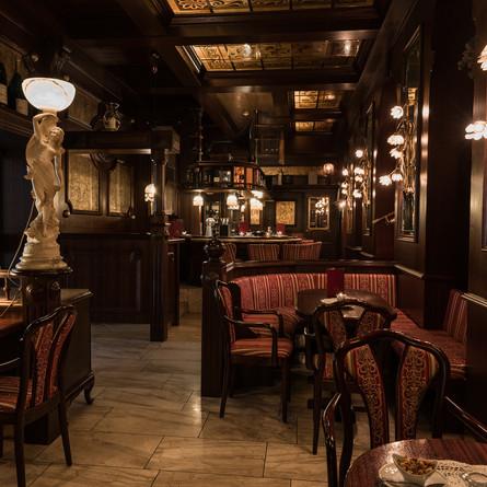 Bellevue-Rheinhotel-Bar-von vorne.jpg