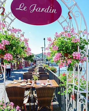 Gartenrestaurant-Le-Jardin.jpg