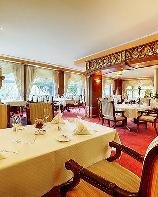 JRE-Restaurant-Le-Chopin.jpg