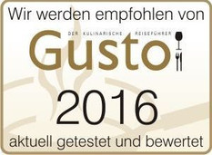 gusto-deutschland-2016-15444-RS6.jpg