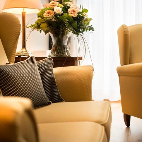 Residence-Bellevue-Boppard-Blumen.jpg