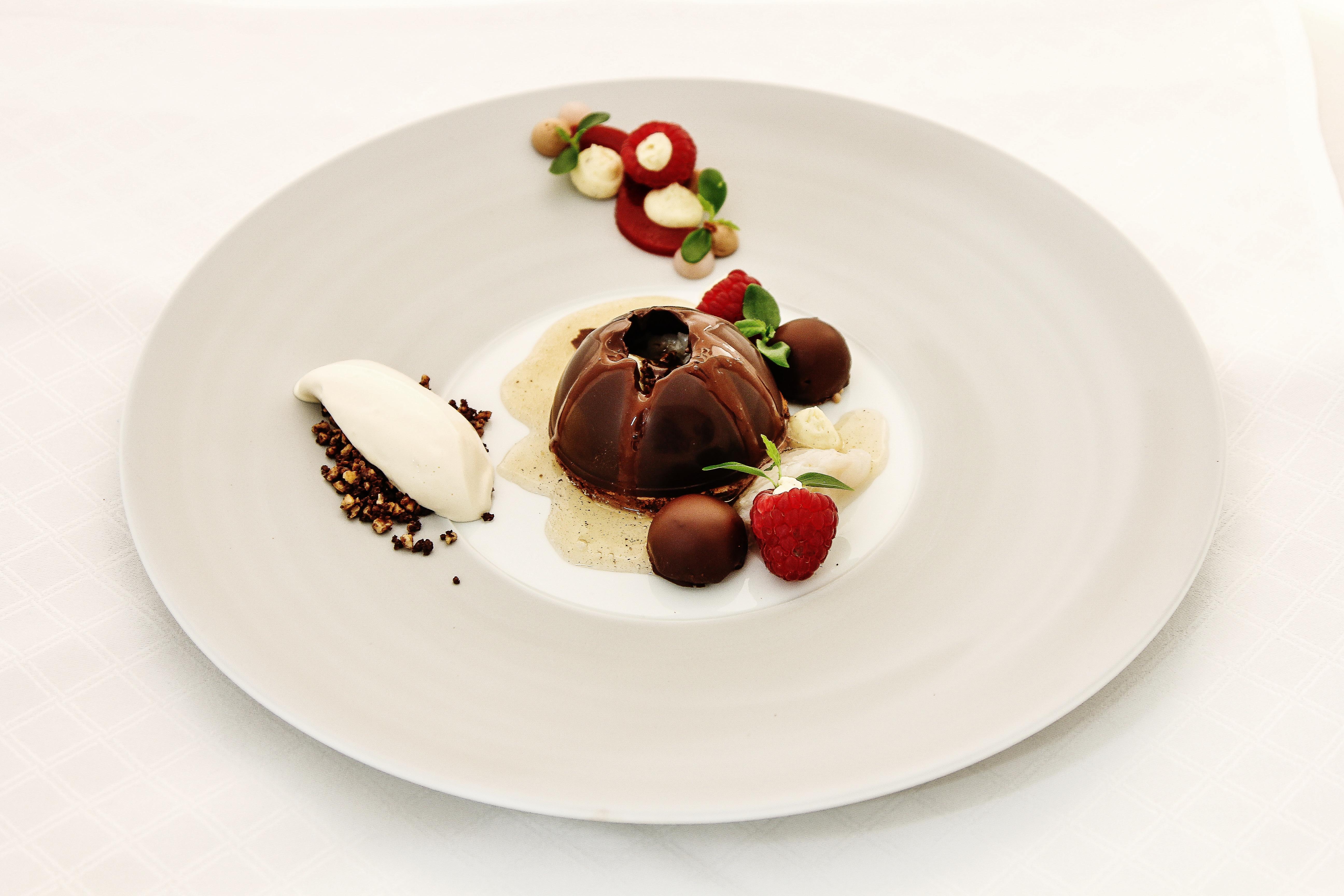 Arhuaco Businchari Schokolade von Original Beans