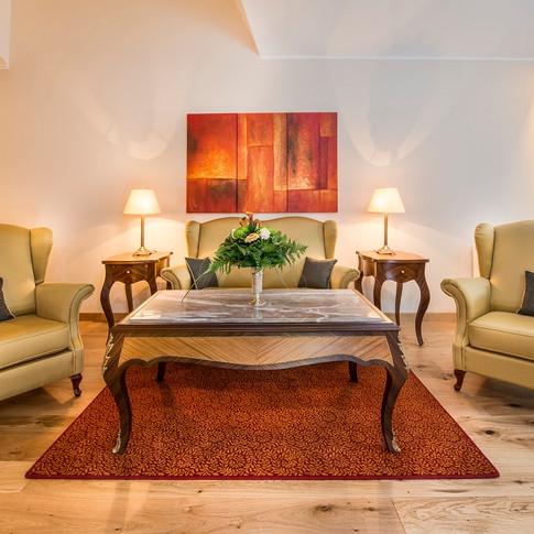 Residence-Bellevue-Boppard-Sitzecke.jpg