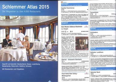 06-Gourmetrestaurant Le Chopin Boppard_Schlemmeratlas 2015.jpg