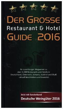 grosserestaurantguide2016.jpg