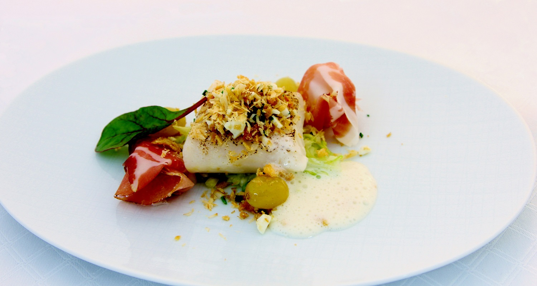 4-Restaurant-Le-Chopin-Wallerfilet-von-Pistole