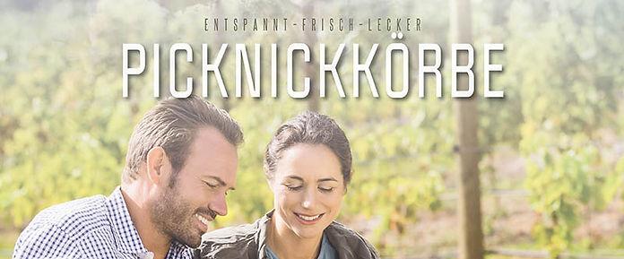 picknick_news.jpg