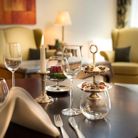 Residence-Bellevue-Boppard-Dinner.jpg