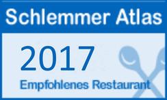 Schlemmer-Atlas-2017.jpg