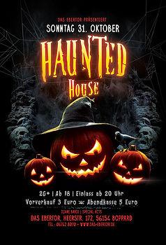 Halloween_Flyer_web.jpg