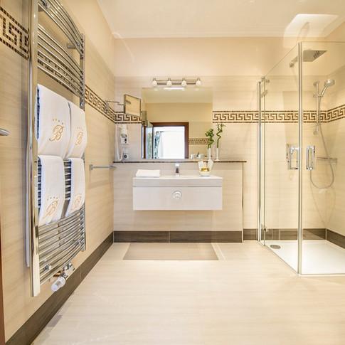 Residence-Bellevue-Badezimmer-1.jpg