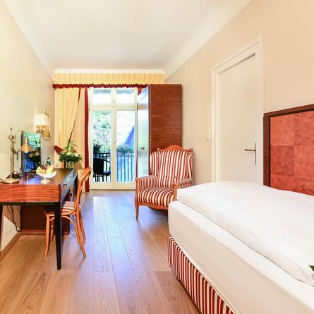 Bellevue-Rheinhotel-Boppard-Einzelzimmer-Rheinseite.jpg