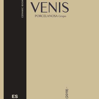 Catálogo Venis Porcelanosa