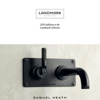 Samuel Heath.png