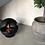 Thumbnail: Chimenea Globe