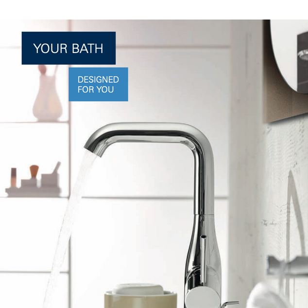 Grohe Baño.png