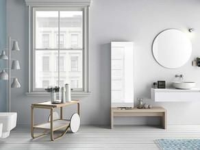 Reformas en Madrid: Descubre las 5 Mejores Marcas de Muebles de Baño