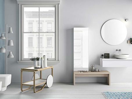Descubre las 5 Mejores Marcas de Muebles de Baño: Altamarea, Artelinea, Codis, Porcelanosa y Birex