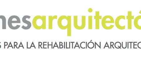 Reformas en Madrid: Claves Para la Rehabilitación de Viviendas y Edificios en Madrid