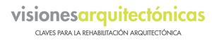 Rehabilitación de Viviendas y Rehabilitación de Edificios en Madrid