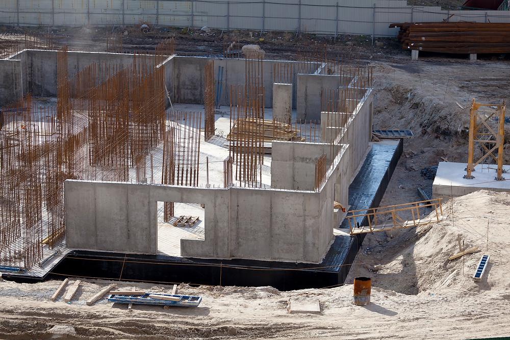 🥇Construcción de Casa | Proyecto de Construcción de Casa | Construcción de Casas en Madrid