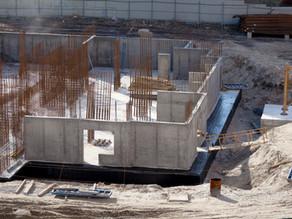 Construcción de Casa: ¿Quién interviene en la construcción de una casa, vivienda o un edificio?