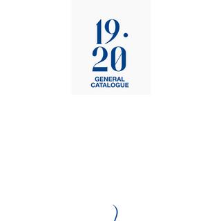 Catálogo Keraben
