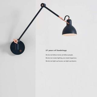 Catálogo Seeddesign