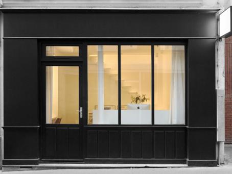 Como convertir tu local comercial en una vivienda y empezar a ganar más dinero rápido