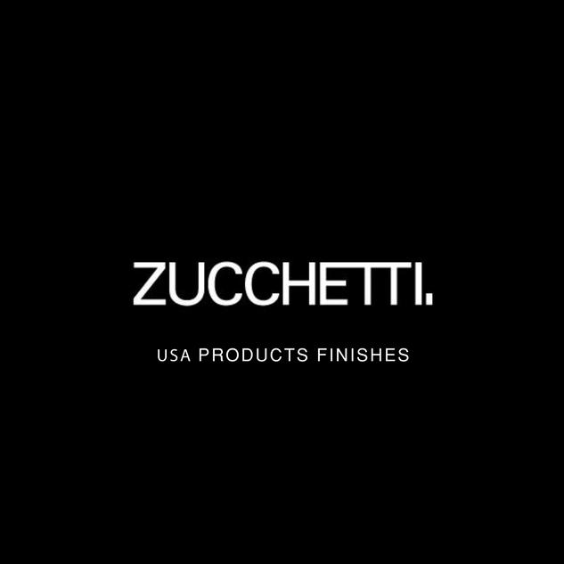 Catálogo Zucchetti