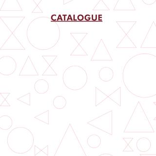 Catálogo Axo