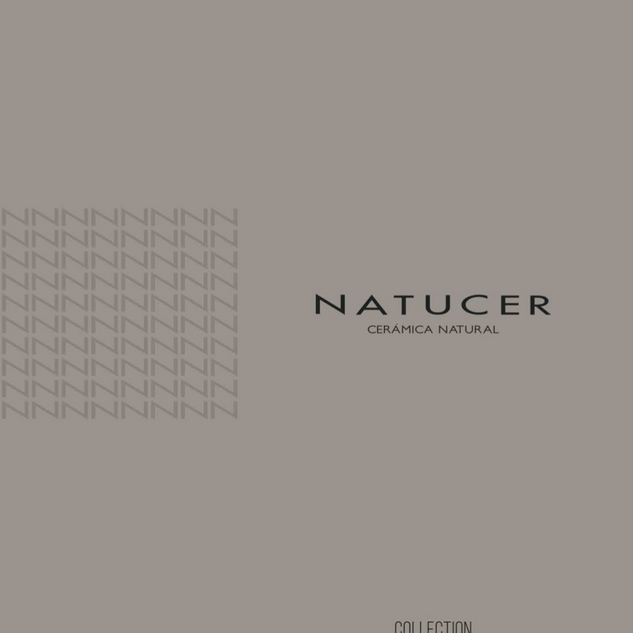 Catálogo Natucer