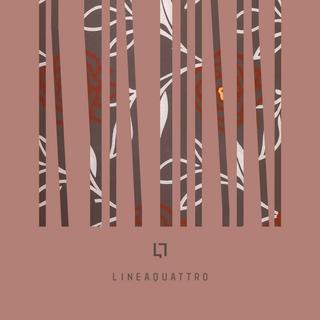 Catálogo Lineaquattro