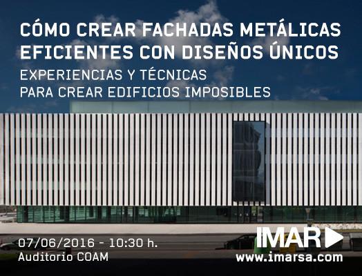 ▷ Arquitecto | Arquitecto Madrid | Arquitectos Madrid | Arquitecto Online | Cristina Beltrán Arquitectos