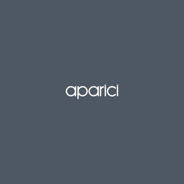 Catálogo Aparici Baldosas Suelo