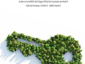 Rehabilitación Sostenible de Viviendas y Edificios. Reformas en Madrid
