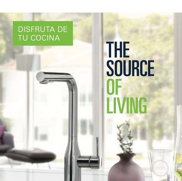 Grohe Cocina.png