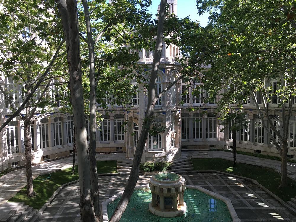 Cédula de Habitabilidad en Madrid