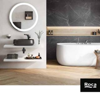 Catálogo Roca