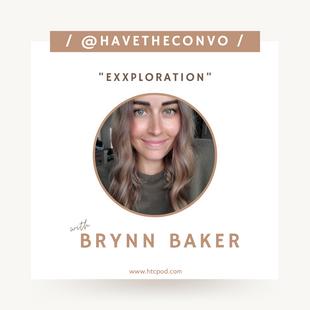 Brynn_Episode Art.png
