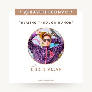 Lizzie Allan_ Episode Art.png